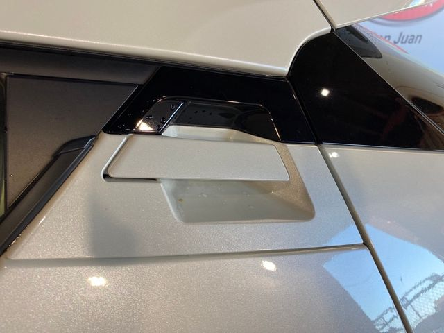 2019 Toyota C-HR  - 18125196 - 7