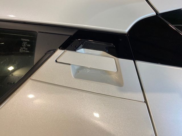 2019 Toyota C-HR  - 18125197 - 8