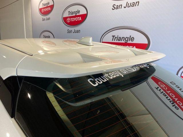 2019 Toyota C-HR  - 18125200 - 10
