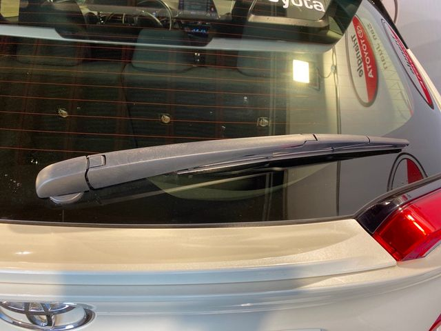 2019 Toyota C-HR  - 18125200 - 13