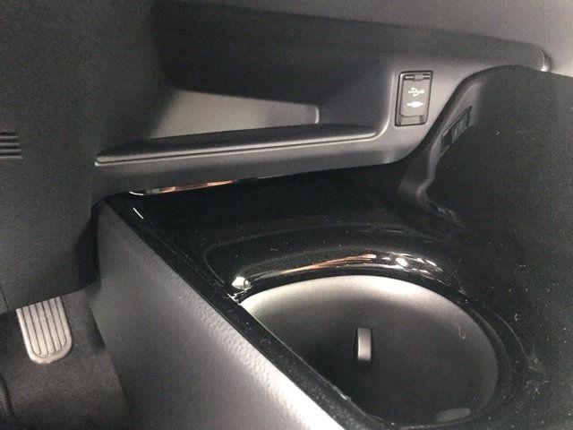 2019 Toyota C-HR  - 18125200 - 20