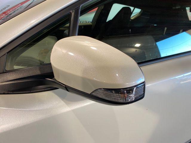 2019 Toyota C-HR  - 18125200 - 6
