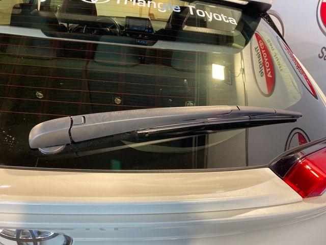 2019 Toyota C-HR  - 18198778 - 13