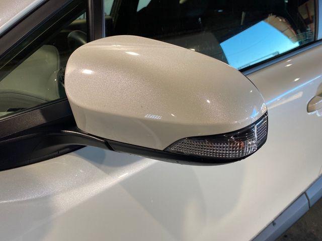 2019 Toyota C-HR  - 18198778 - 6