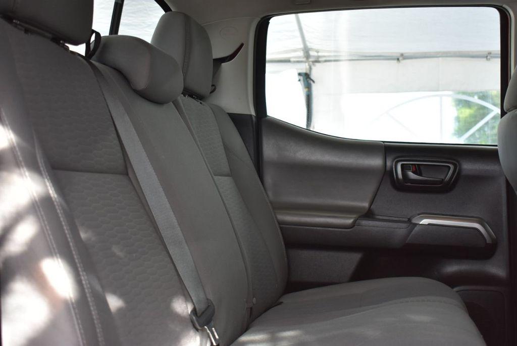2019 Toyota Tacoma  - 18712671 - 16