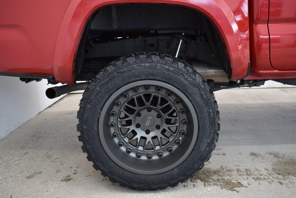 2019 Toyota Tacoma  - 18712671 - 6