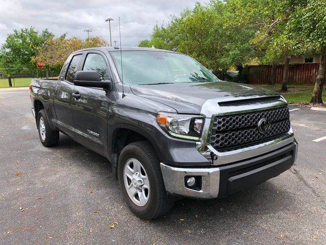 2019 Toyota Tundra  - Click to see full-size photo viewer