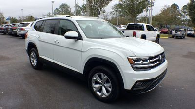 Se Car Agency >> Used Volkswagen At Southeast Car Agency Serving Gainesville Fl