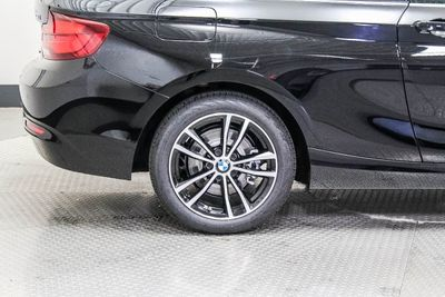 2020 BMW 2 Series 230i xDrive Coupe - Click to see full-size photo viewer