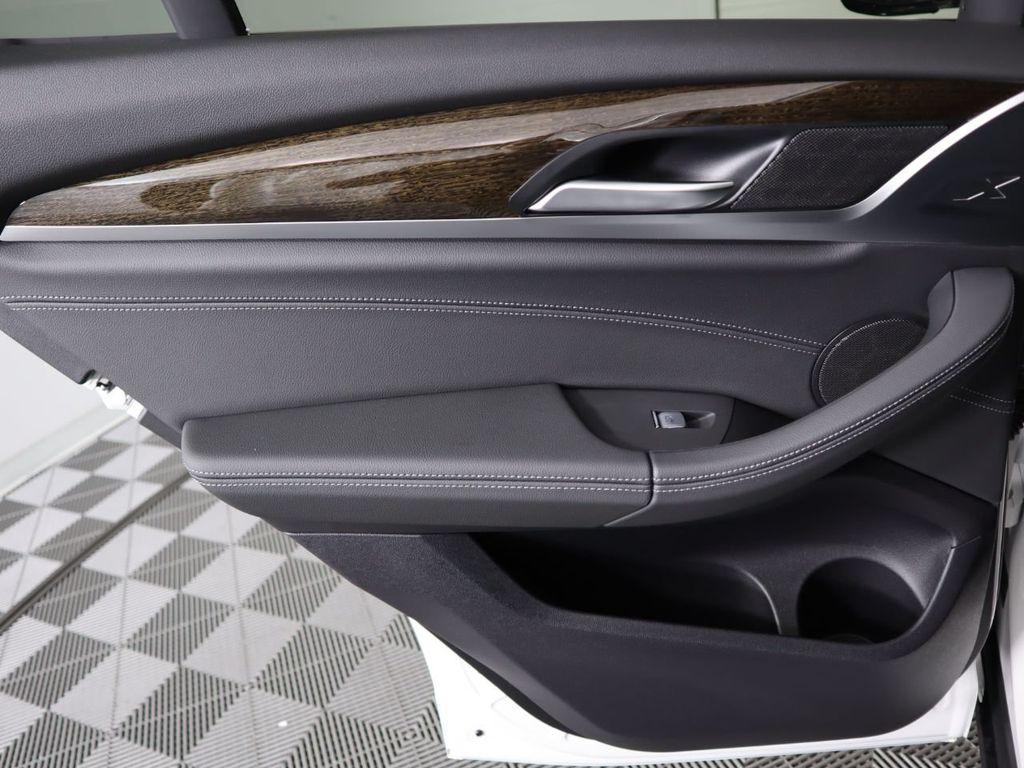 1//4/'/' X 40 ft BLACK TRIM Interior Exterior Dash Speaker ACCENT MOLDING ROLL