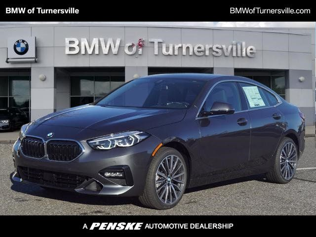 Used Bmw At Turnersville Automall Serving South Jersey Nj