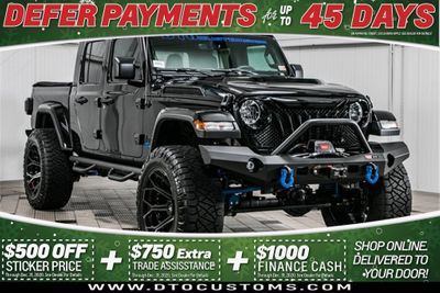 2021 Used Jeep Gladiator Sport At Country Auto Group Serving Warrenton Va Iid 20347679
